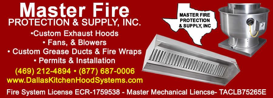 Restaurant Kitchen Hood Installation commerical vent hood installation services | kitchen fire system