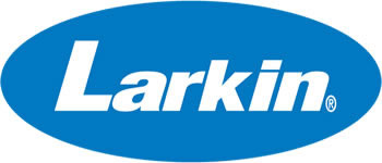 Larkin-Commercial-Hood-Installers in Dallas, TX
