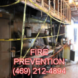 restaurant-fire-prevention.jpg